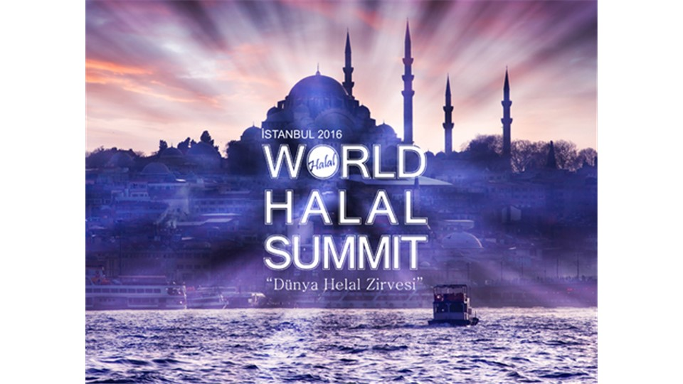 World Halal Summit & Helal Expo