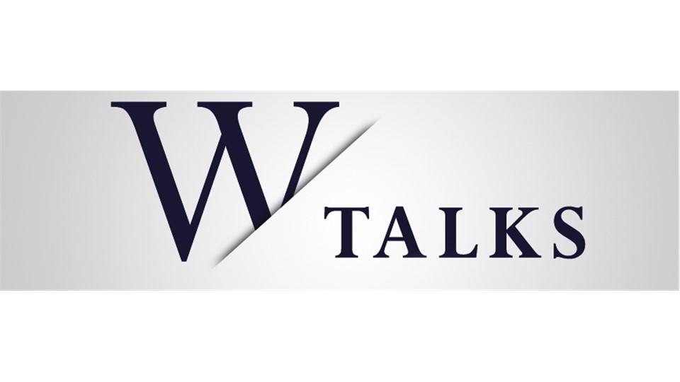 W-Talks: Türkiye'nin Önde Gelen Kadın Konuşmacıları Semineri