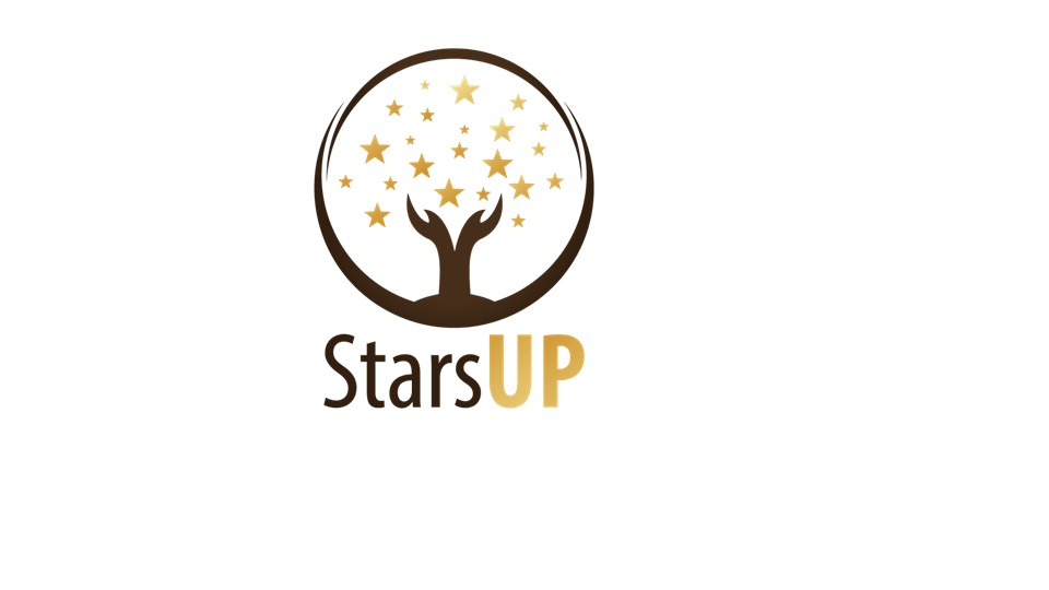 Stars-Up'17