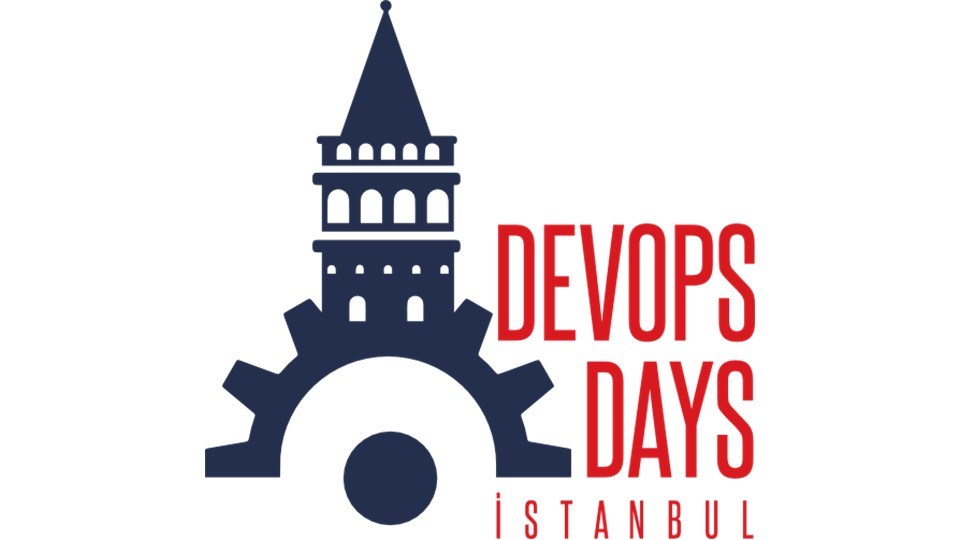 DevOpsDays Istanbul 2017