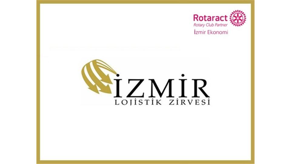 4. İzmir Lojistik Zirvesi