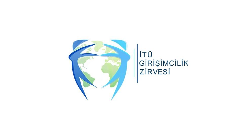 İTÜ Girişimcilik Zirvesi: Temel Girişimcilik ve İnovasyon Eğitimi