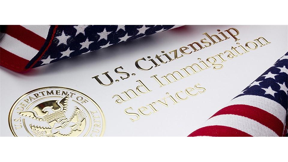 ABD'de Yatırımcı Olmak ve Oturum Hakkı