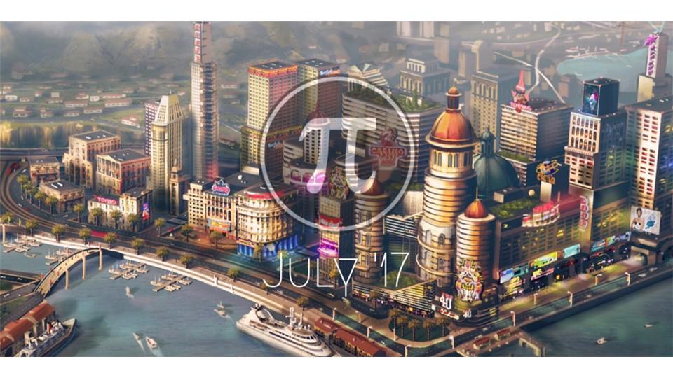 festPi | Elysium Music Festival July'17