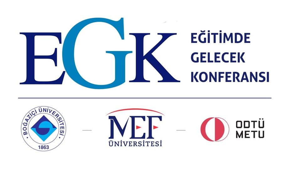 Eğitimde Gelecek Konferansı (EGK)