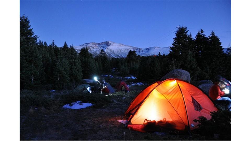 çobankaya kamp