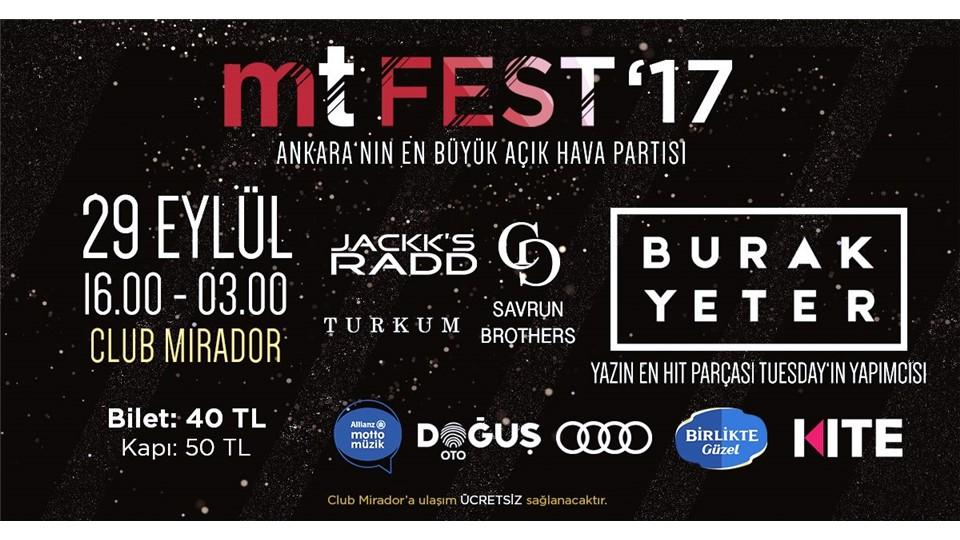 MT Fest'17