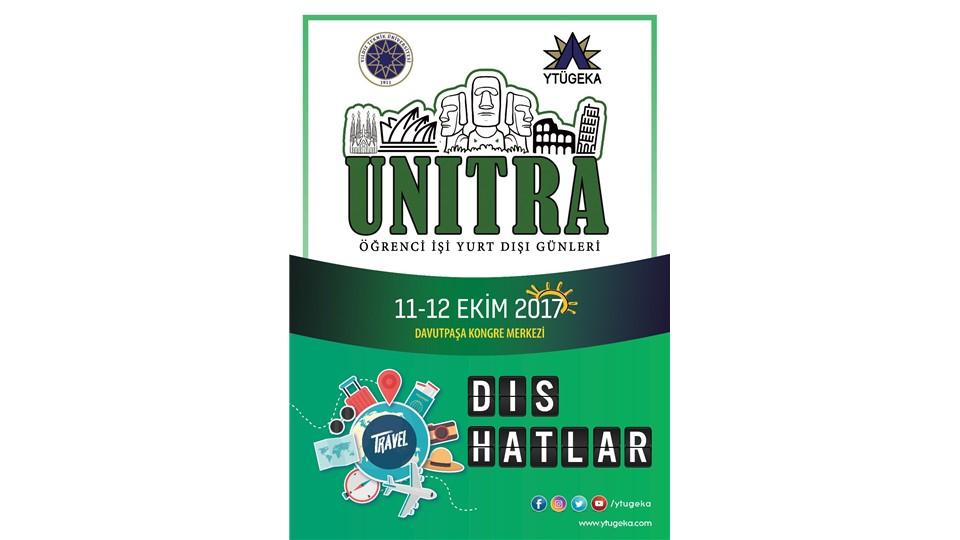 UNITRA '17
