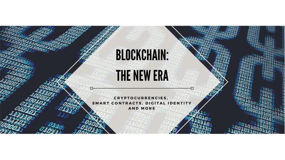 Blockchain: The New Era