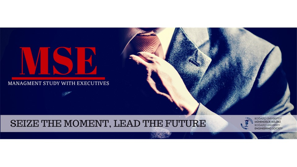 MSE Management Study with Executives