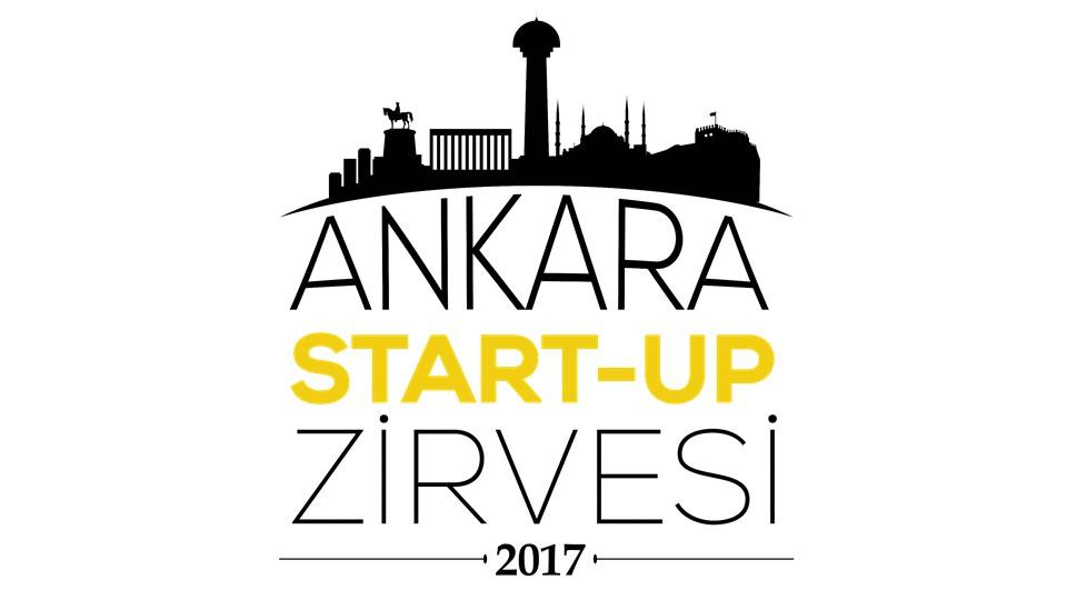 11. Ankara Startup Zirvesi