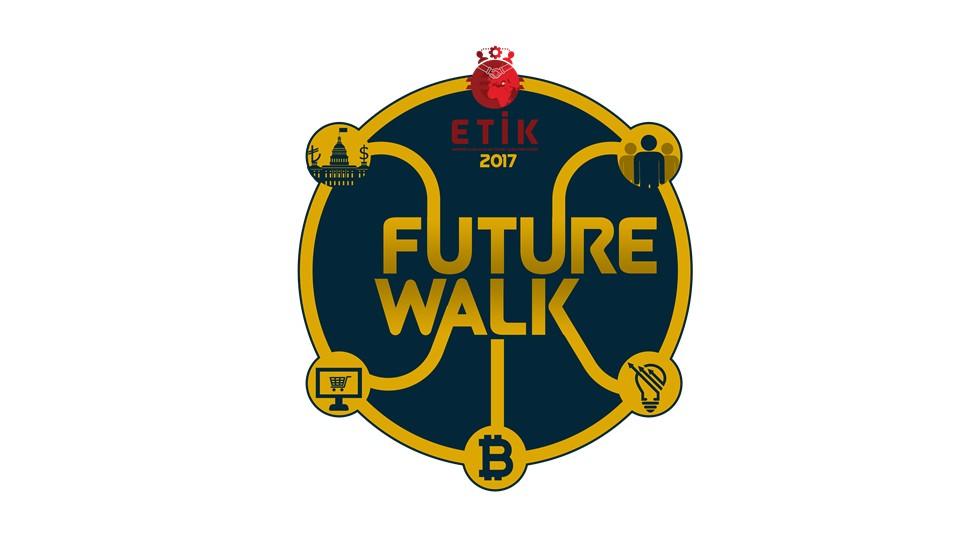 Future Walk