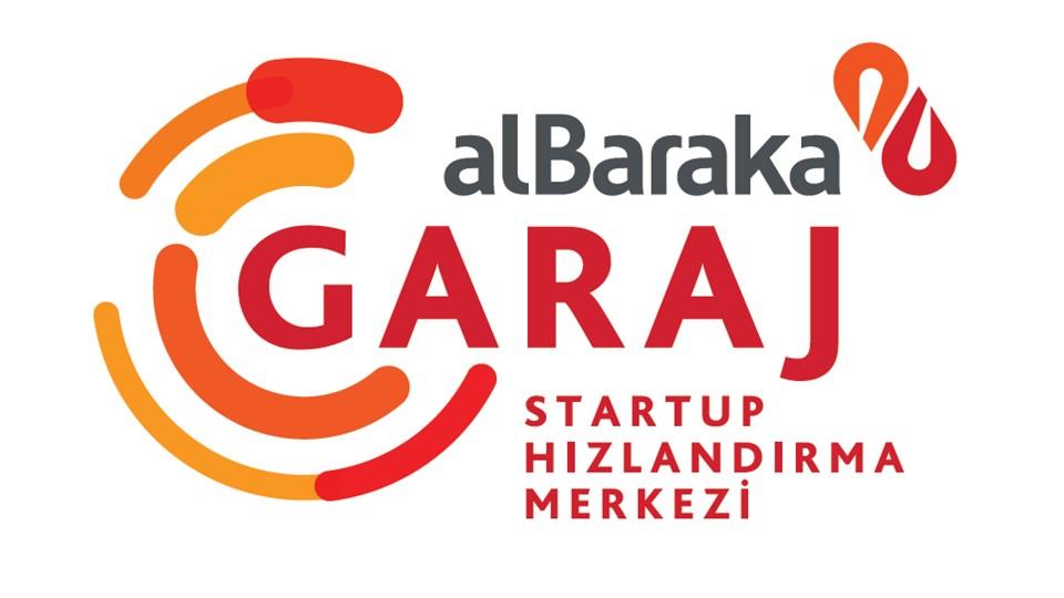 Albaraka Garaj Meetup - Microsoft Azure Workshop