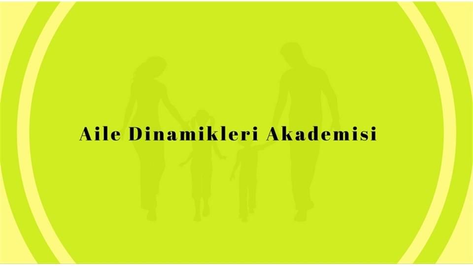 Aile Dizimi Çalışması / Kadıköy- İSTANBUL