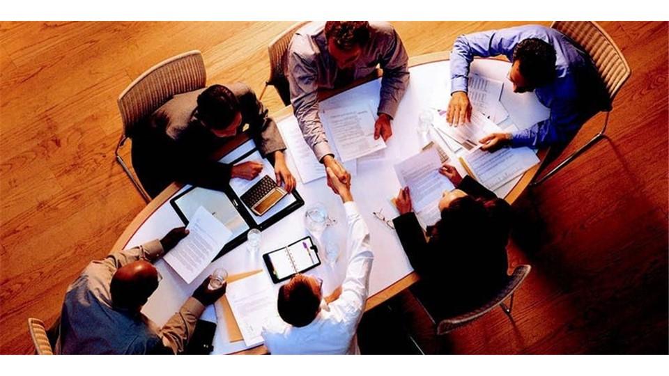 AB Hibe Projeleri Hazırlama Eğitimi, Sertifikalı
