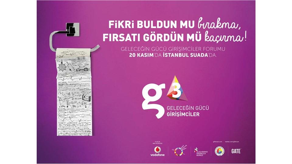 G3 FORUM