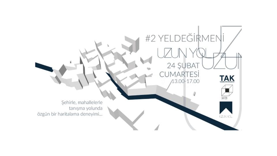 UZUN YOL #2