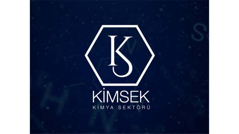 KimSek'18