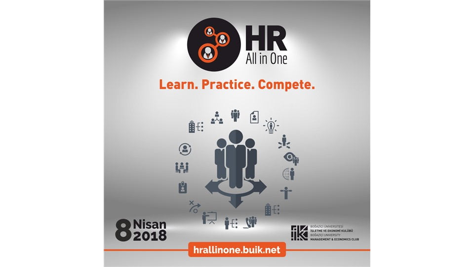 HR All-in-One