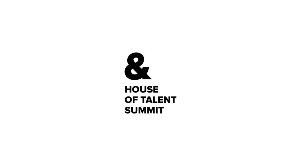 House of Talent (HoT) Zirvesi