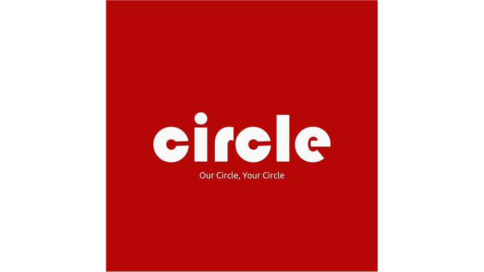 Your Circle