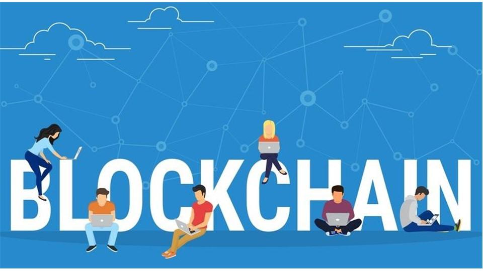 Merak Eden Herkes İçin Blockchain Temelleri Eğitimi