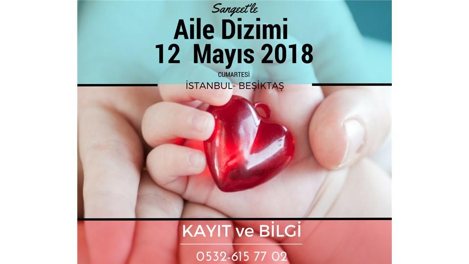 Aile Dizimi-12 Mayıs
