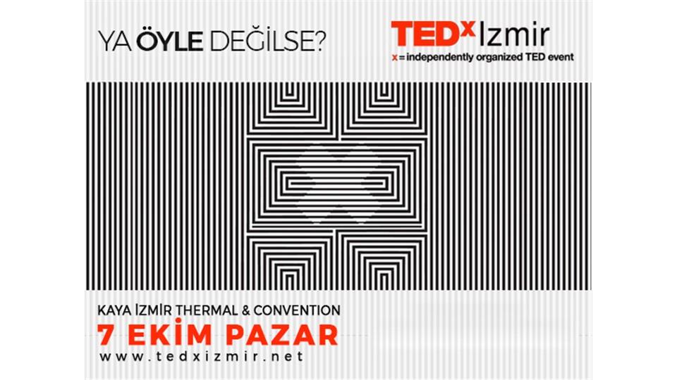 TEDxIzmir