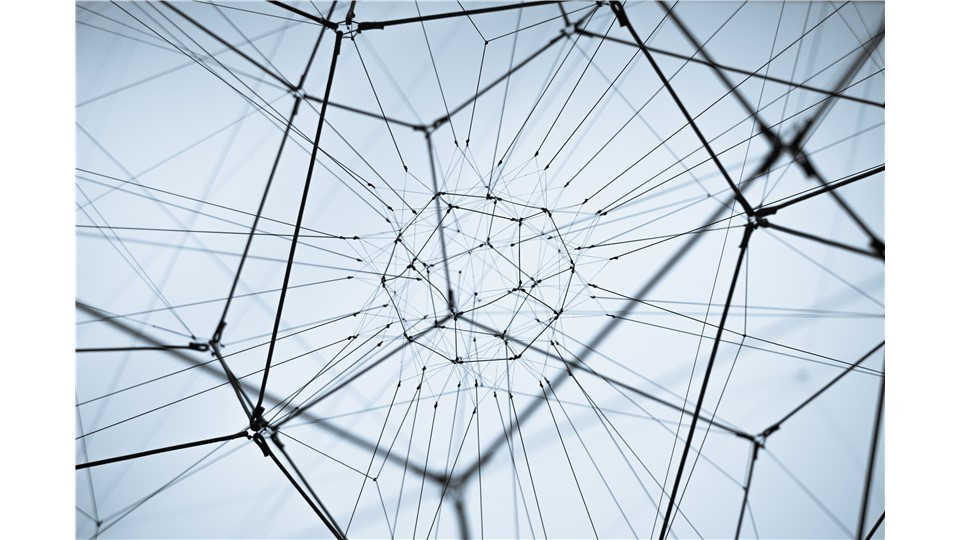Aile Geometrisi - Aile içindeki çemberler, üçgenler, çokgenler