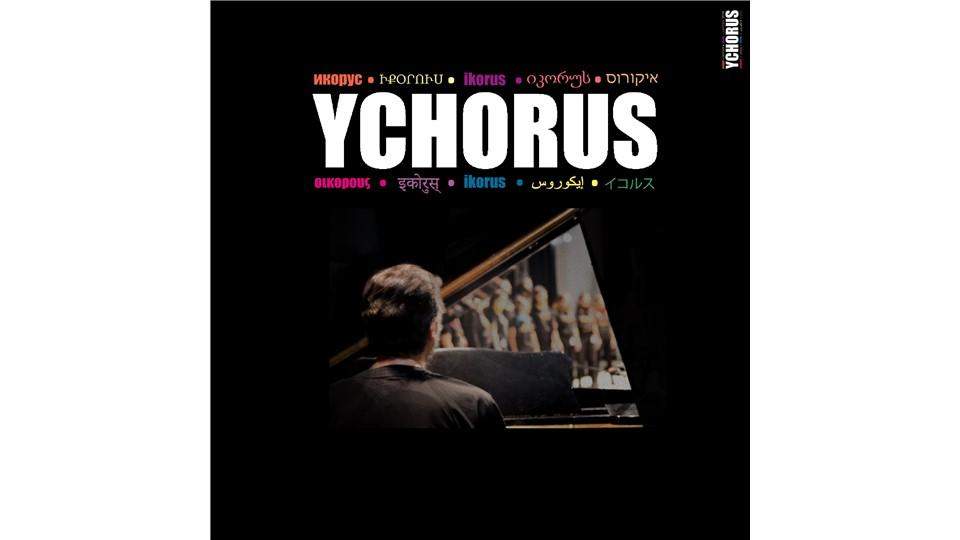 YCHORUS - Renkler'den Günümüze Müzikal Yolculuk