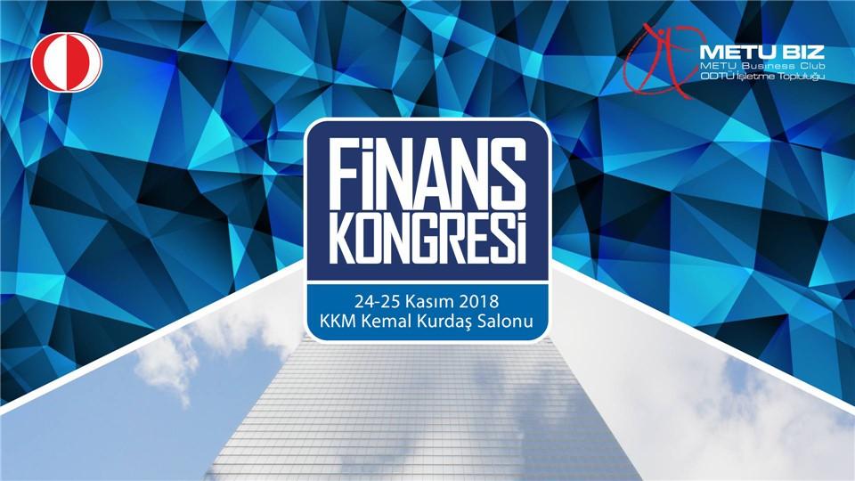 12.Finans Kongresi