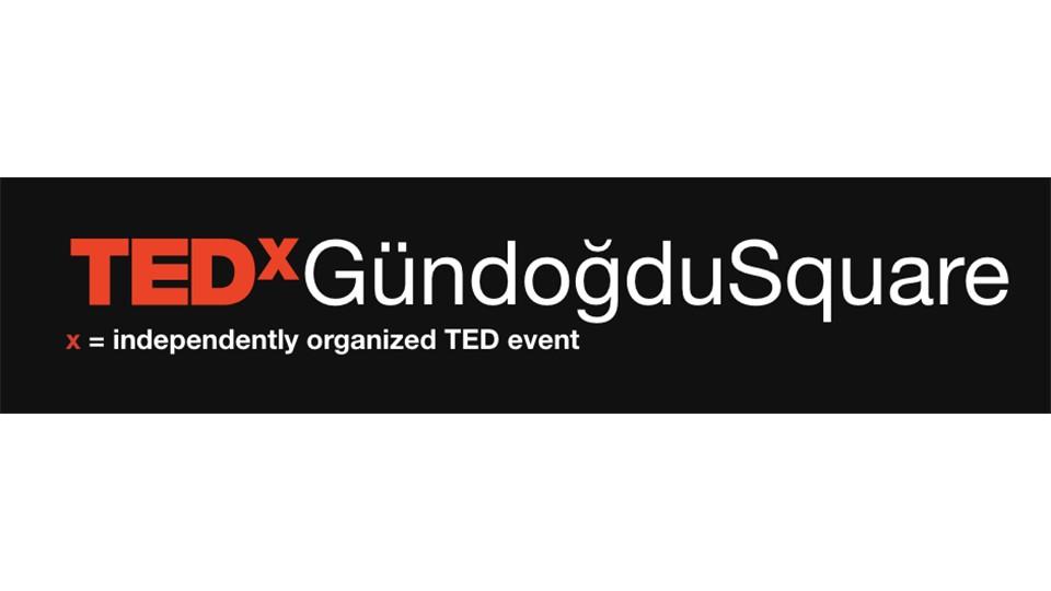 TEDxGündoğduSquare