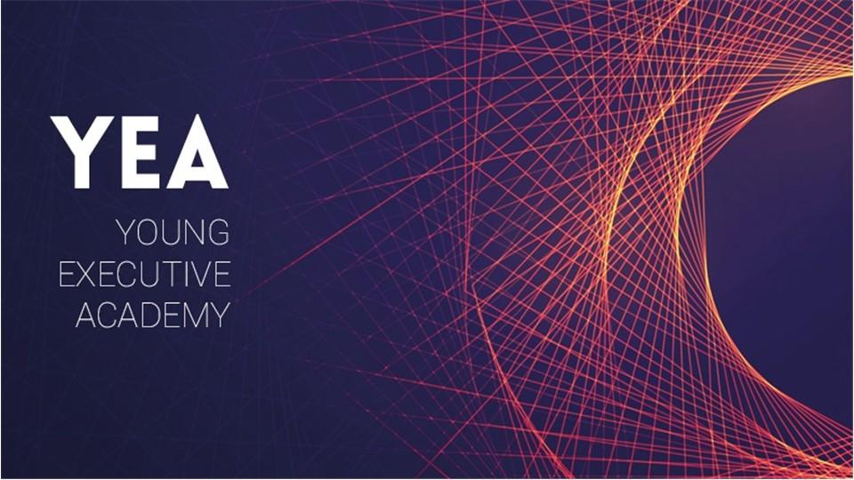 Young Executive Academy - Endüstri 4.0