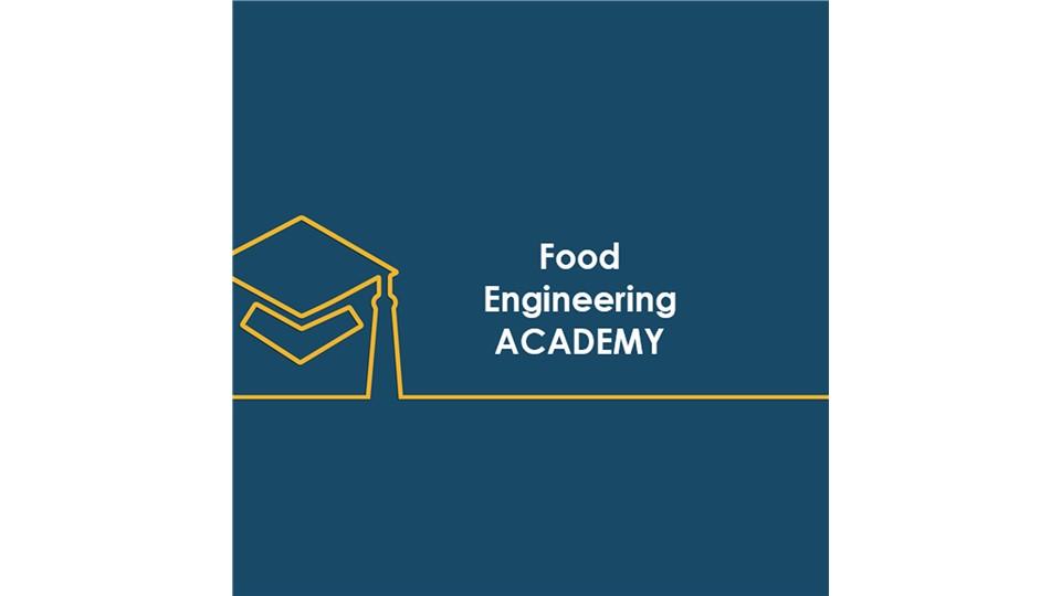 Food Academy | Yıllık Erişim Sistemi