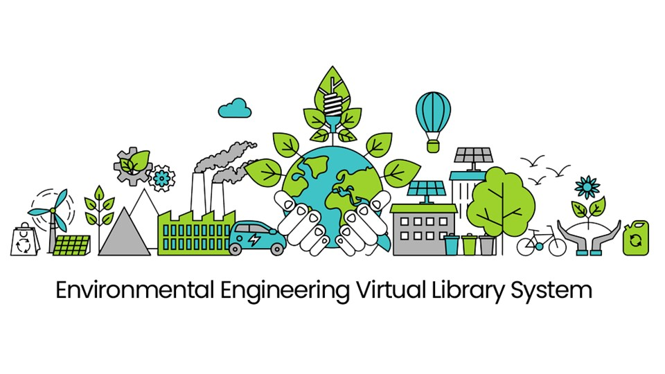 Environmental Academy | Yıllık Üyelik