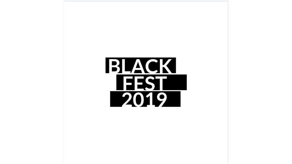 BLACK FEST ANKARA