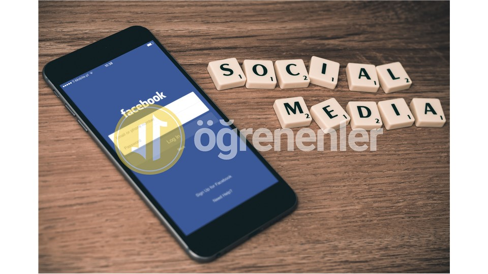 Sosyal Medya 101
