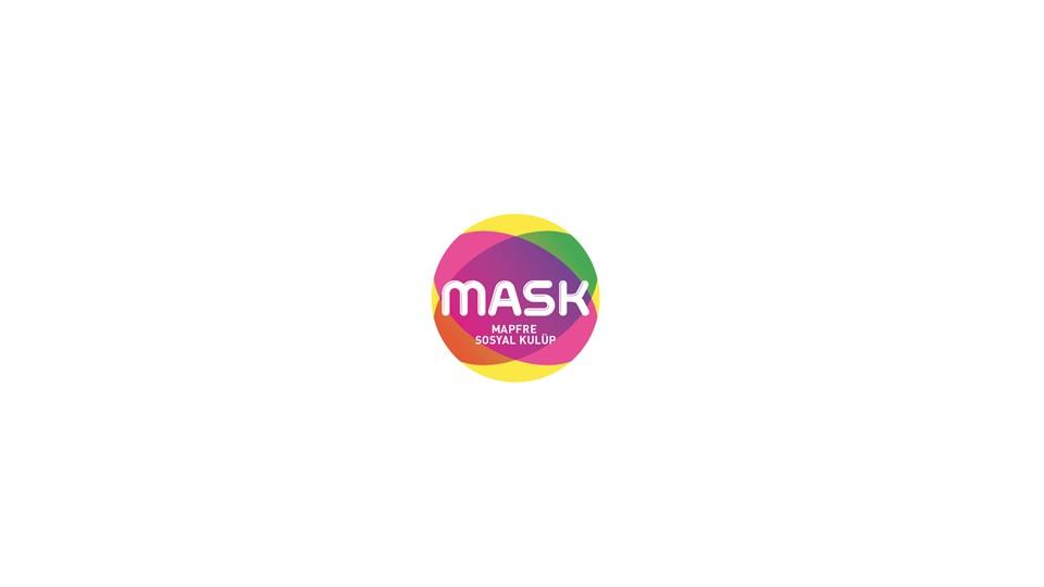 MASK'ta yeni sezon heyecanı başladı!
