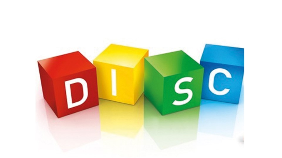 DISC ve DISC ile Satış