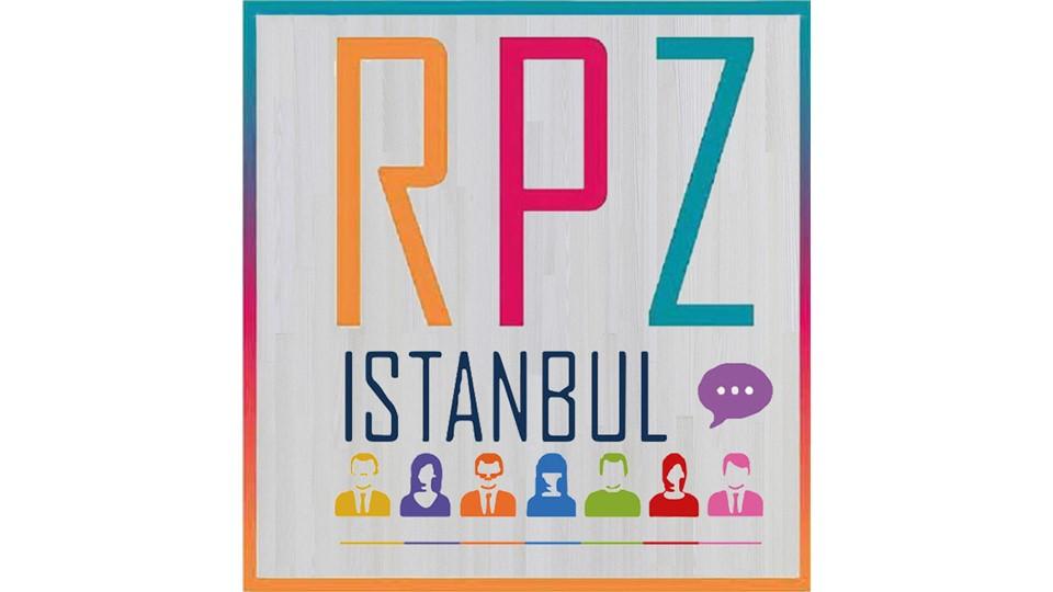 Reklam ve Pazarlama Zirvesi'19 - RPZ İstanbul