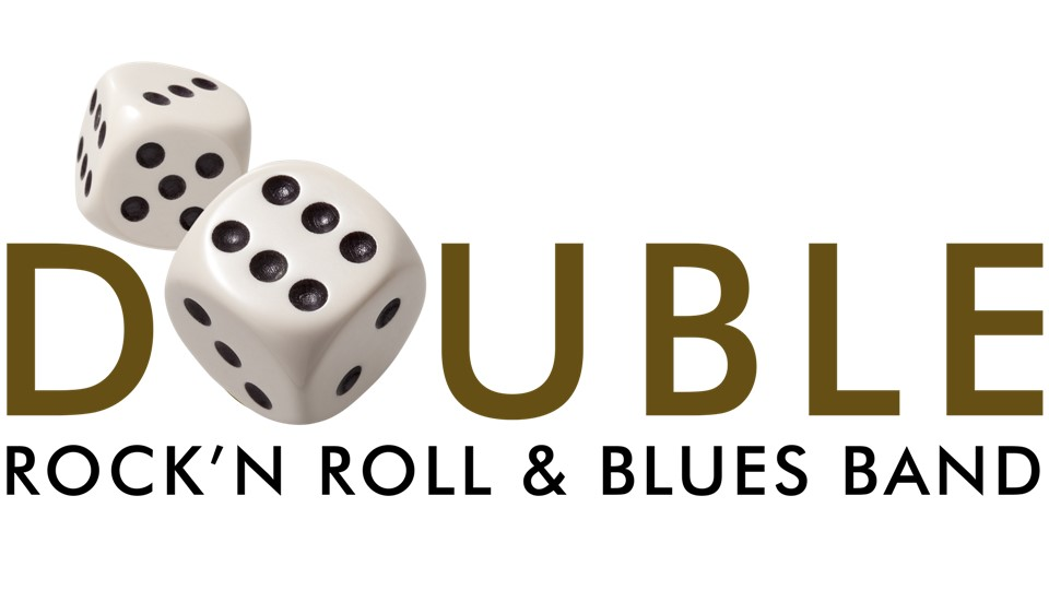 DOUBLE BLUES BAND - BLUES GECESİ