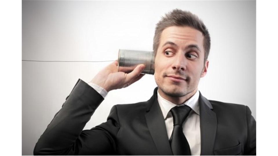 DISC İLE TELEFONLA SATIŞ GRUP KOÇLUĞU ( GELEN ÇAĞRI)