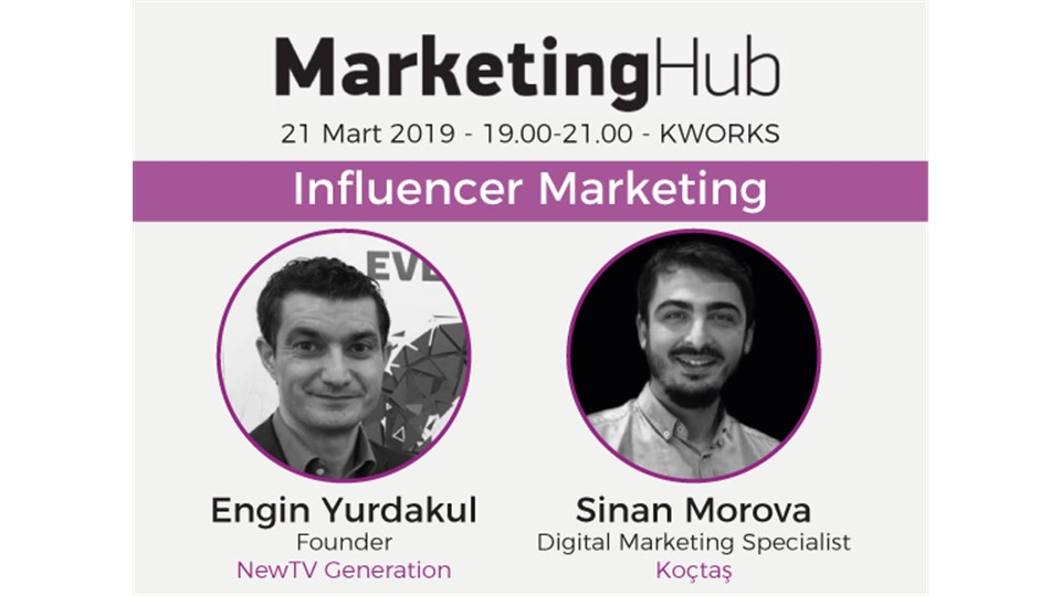 PT Marketing Hub - Influencer Marketing