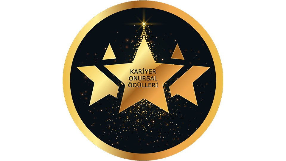 Kariyer Onursal Ödülleri: Yüzümle Mutluyum