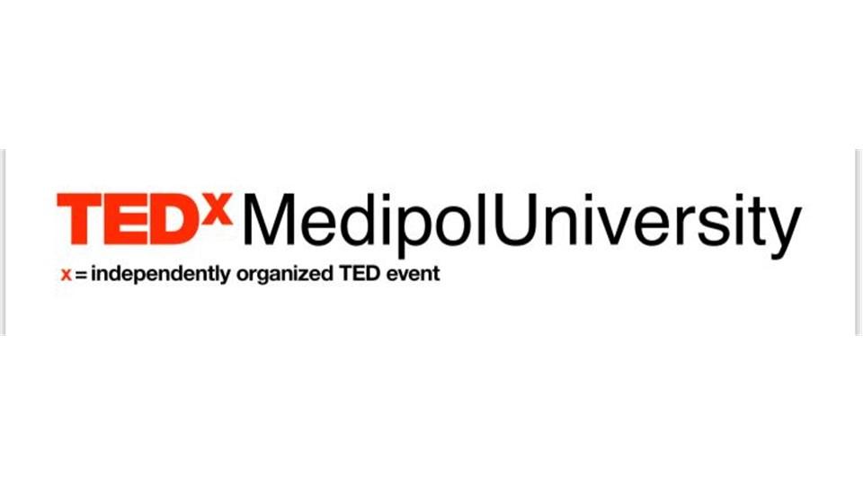 TEDx Medipol University