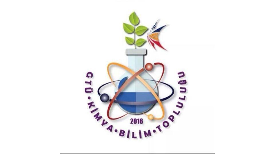 4. İnovatif Kimya Bilim Öğrenci Kongresi
