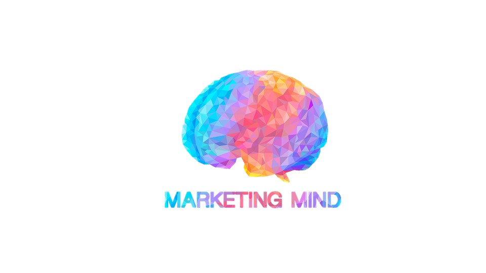 Marketing Mind
