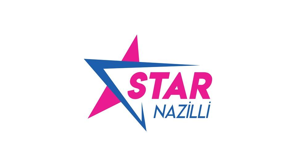 Star Nazilli - Ses Yarışması