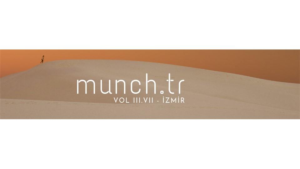 Vol VII - İzmir