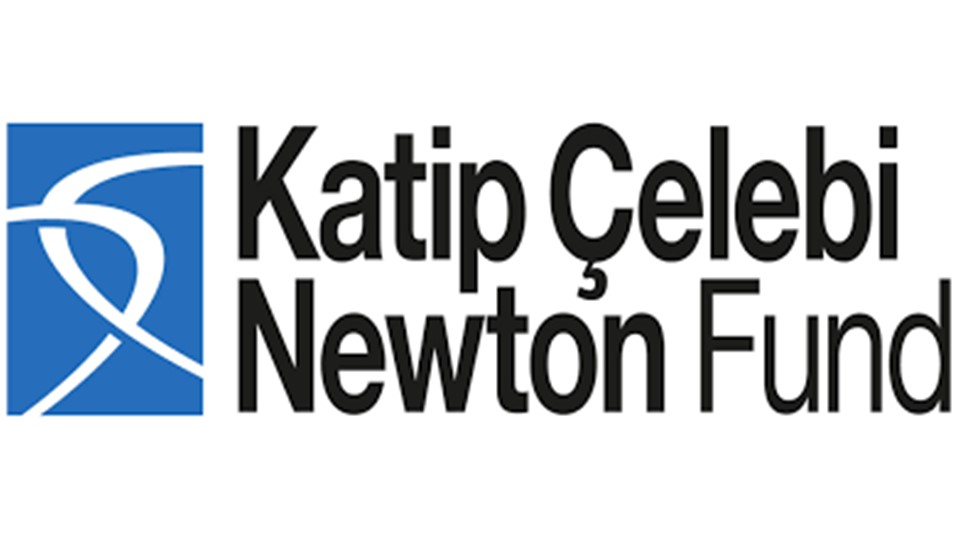 """""""Newton-Katip Çelebi Fonu Bilgi Günü"""""""